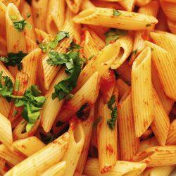 hot-dish-img1