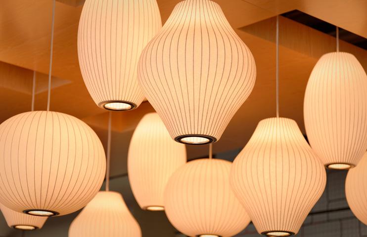 LED-lightning2.jpg