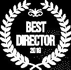 awards-img2