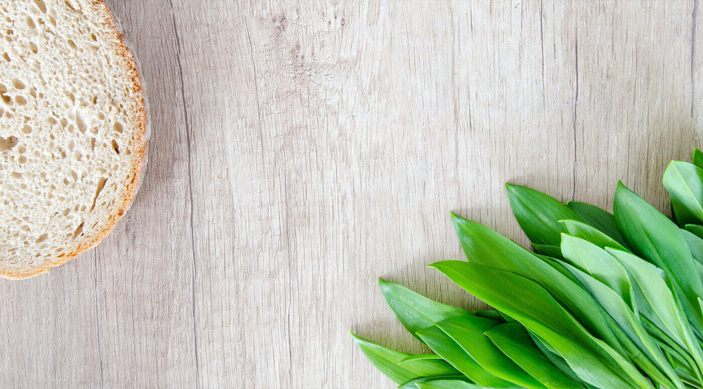 17 Herbs
